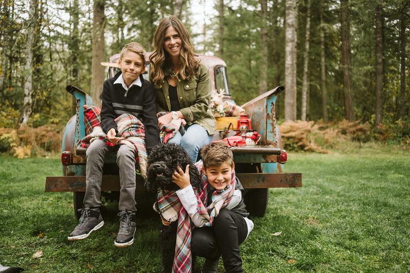 Stacy Family Mini Session 2018-5.jpg