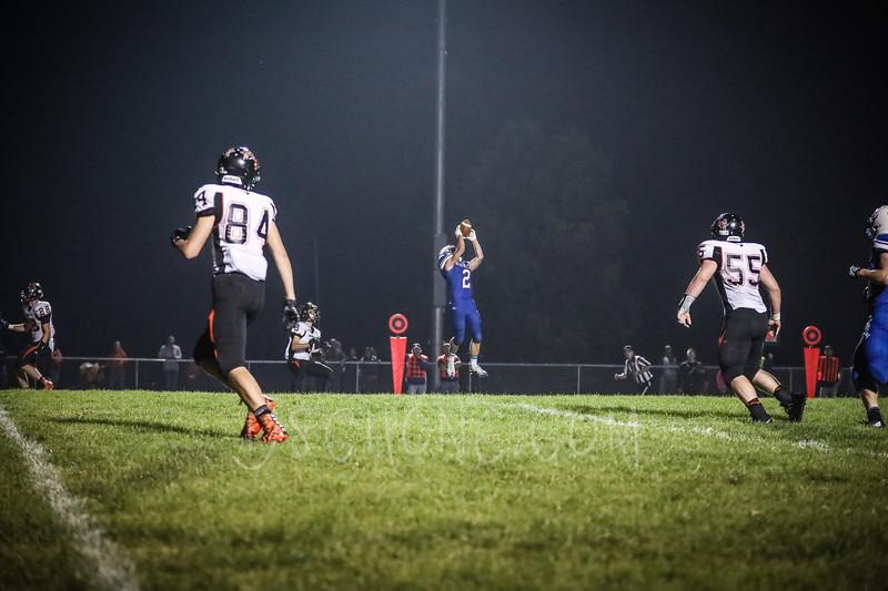 GC Football vs Elk Mound-1409.JPG