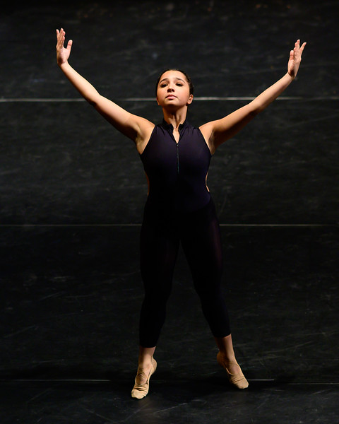 2020-01-18 LaGuardia Winter Showcase Saturday Matinee & Evening Performance Z6 (27 of 1748)Edit#2.jpg
