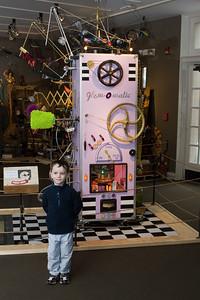 Stamford_Museum_Exhibit_20100206