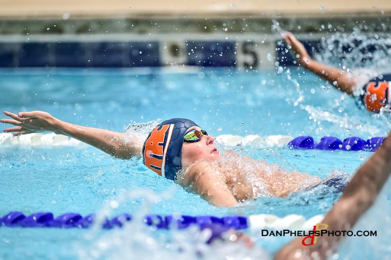 2019 SwimMAC YSSC D2-7.jpg