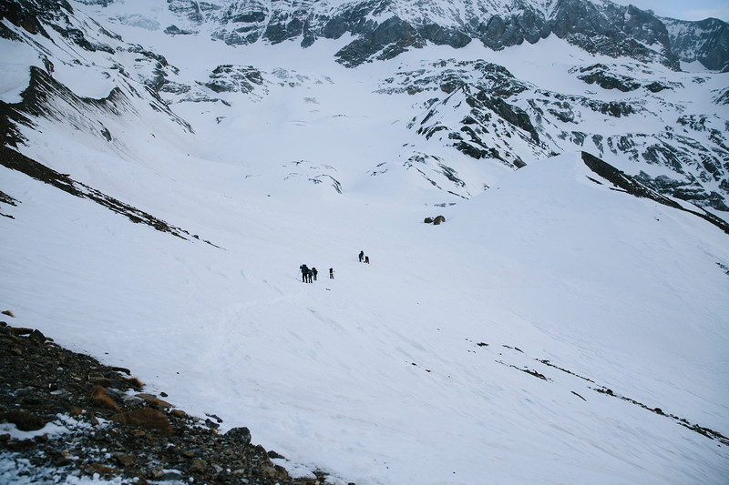200124_Schneeschuhtour Engstligenalp_web-119.jpg
