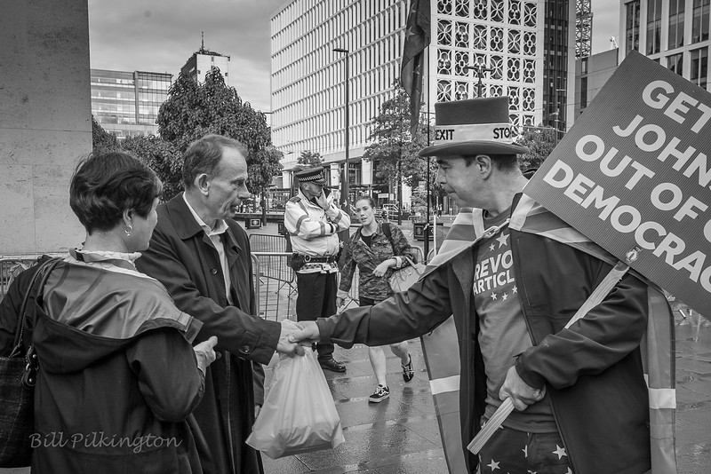 demostrator at theconservative conference, Manchester-74.jpg