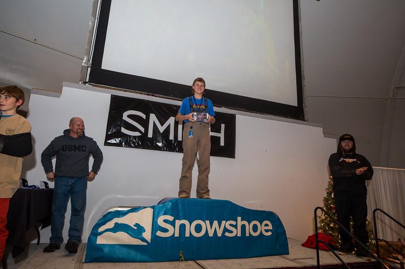 2019-12-06_SN_KS_Smith Shavers Showdown-6642.jpg