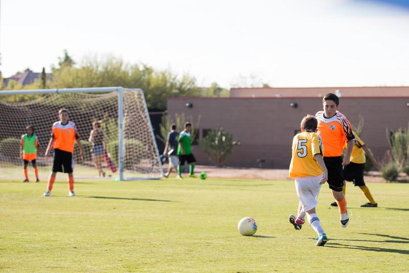 soccer-9374.jpg