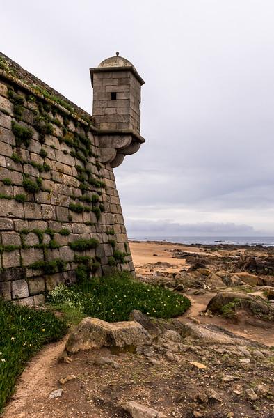 Porto 57.jpg