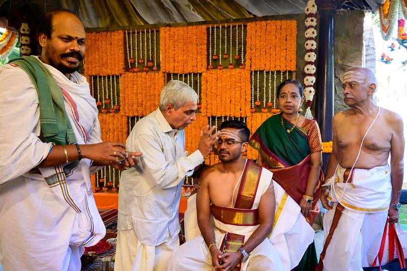 2019-12-Ganesh+Supriya-5482.jpg