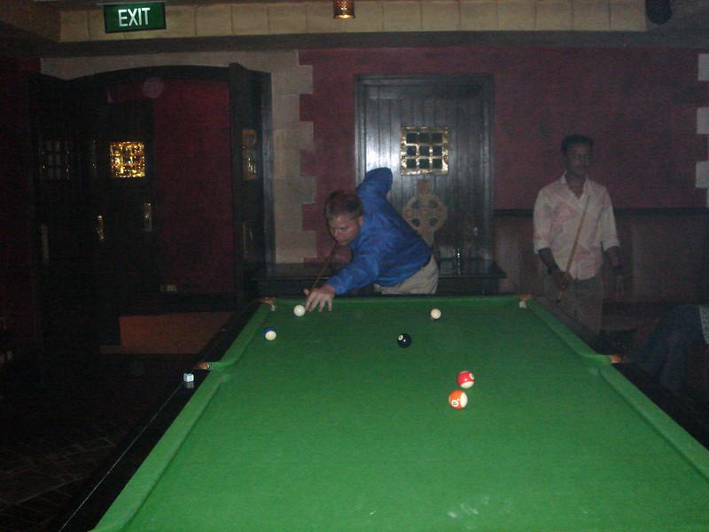 Hyderabad-2005-092.jpg