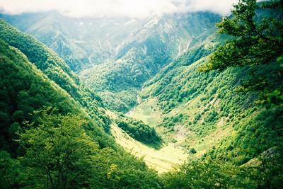 1984 - Ariège