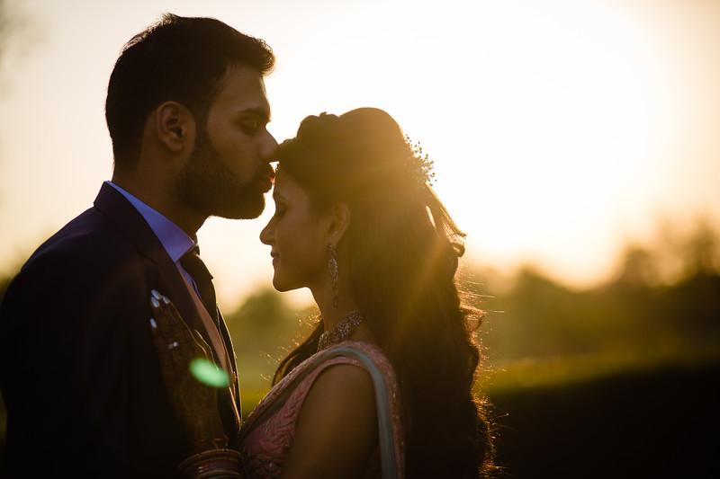 Candid Wedding Photographer Ahmedabad-1-82.jpg