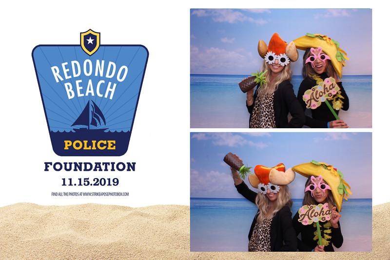 Redondo_Beach_Police Foundation_2019_Prints_ (31).jpg
