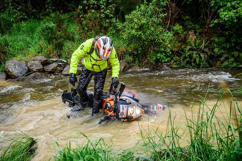 2019 KTM New Zealand Adventure Rallye (179).jpg