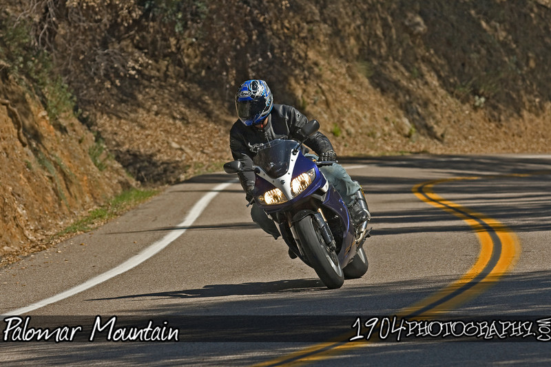20090308 Palomar Mountain 163.jpg
