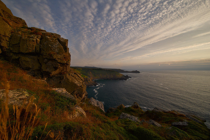 Zennor Point sunset.jpg