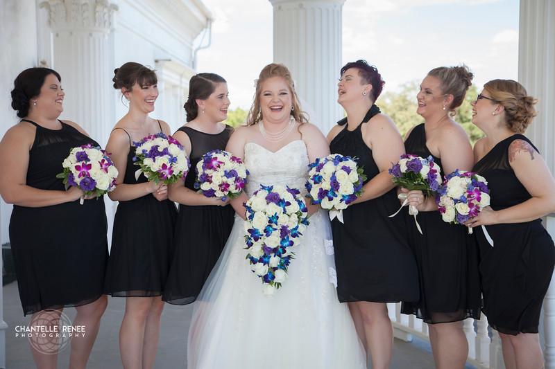 CRPhoto-White-Wedding-Social-206.jpg