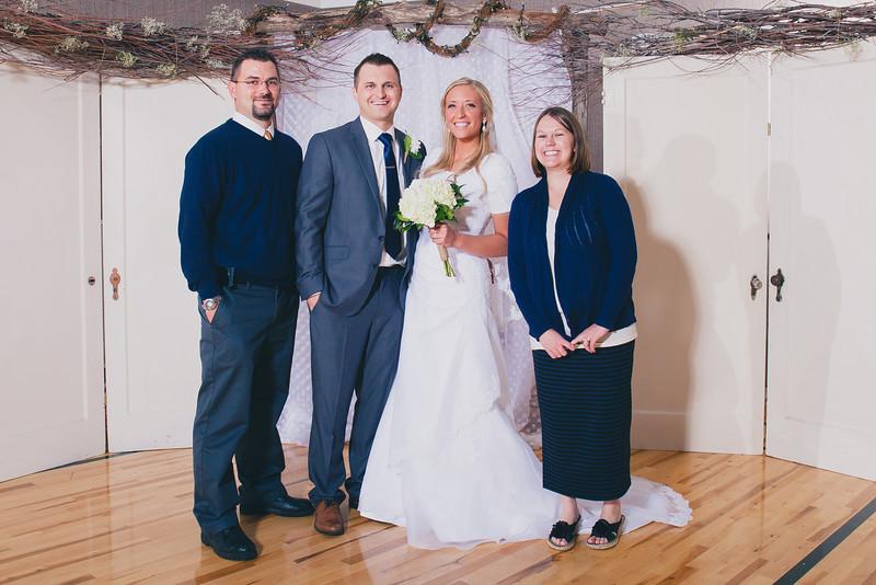 Tyler Shearer Photography Brad and Alysha Wedding Rexburg Photographer-2075.jpg