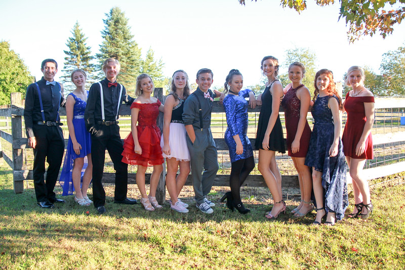 Home Coming Pictures 2017-16.jpg
