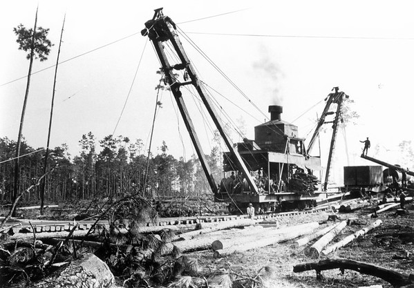 Clyde_RailroadCableLogging