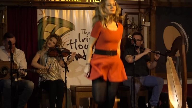 Irish House Party_Landsdowne Theater__Dublin_Ireland_MAH02488.MP4