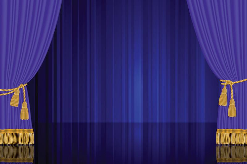 GS-Blue-Curtain-Option.jpg