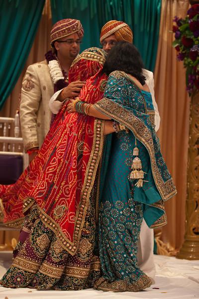 Shikha_Gaurav_Wedding-1212.jpg