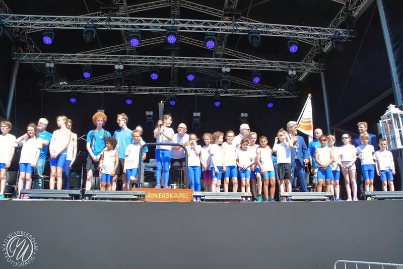 20180505 Bevrijdingsfestival Zoetermeer GVW_5126.jpg