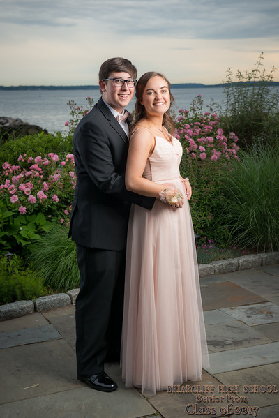 HJQphotography_2017 Briarcliff HS PROM-116.jpg