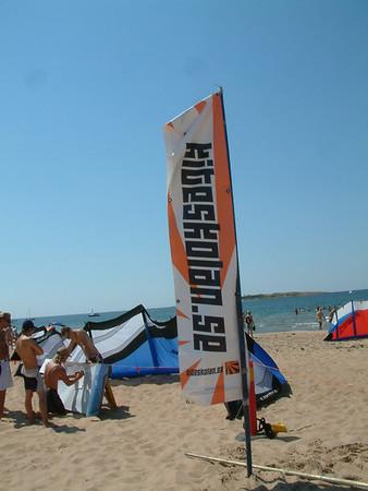 Kite wavefreestylecup 05