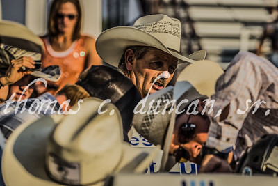 Youth Rodeo - Caldwell