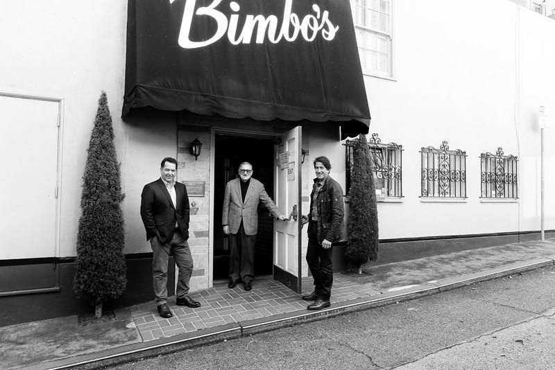 bimbos 36586s7292-4-20.jpg