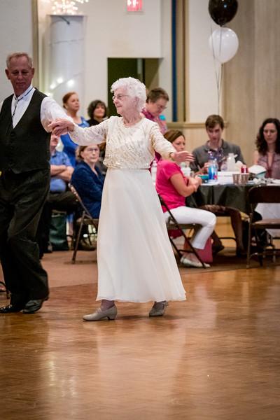 Dance_challenge_portraits_JOP-3157.JPG