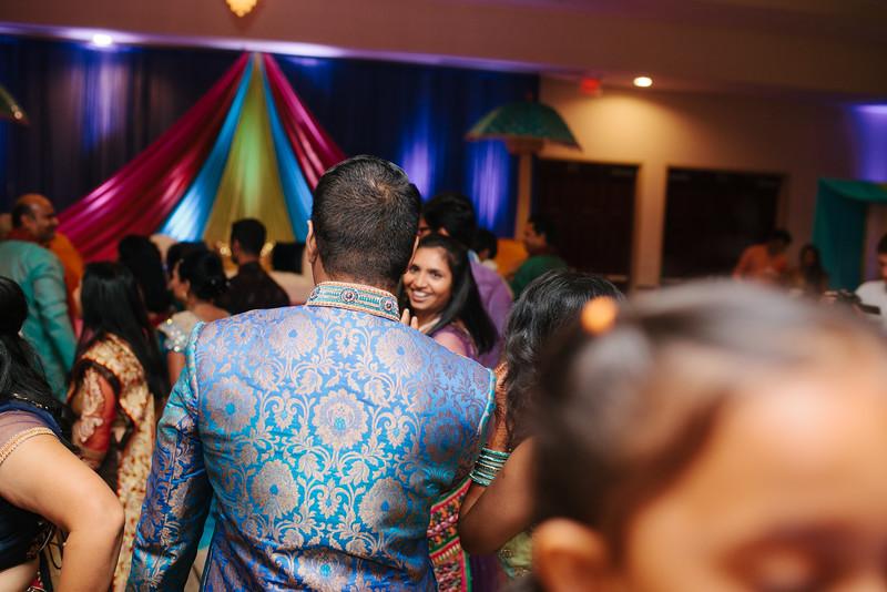 Le Cape Weddings_Isha + Purvik-543.jpg