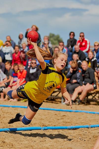 Molecaten NK Beach Handball 2016 dag 1 img 250.jpg