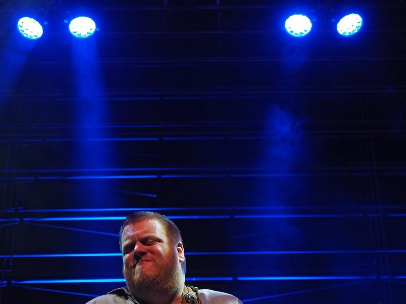 Danny Bryant Bluesfestival Hoogeveen 18-11-17 (216).jpg
