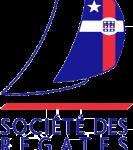 Société des Régates d'Antibes
