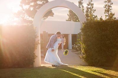 Bernth Wedding