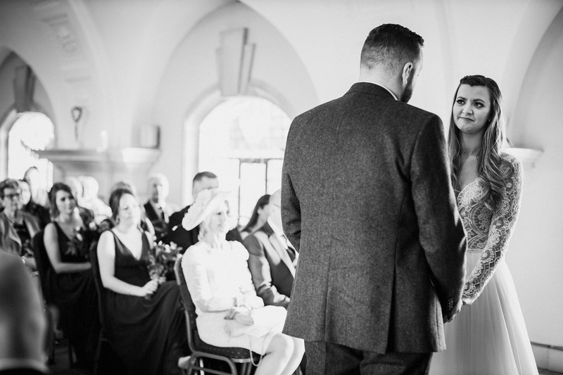 The Wedding of Cassie and Tom - 195.jpg