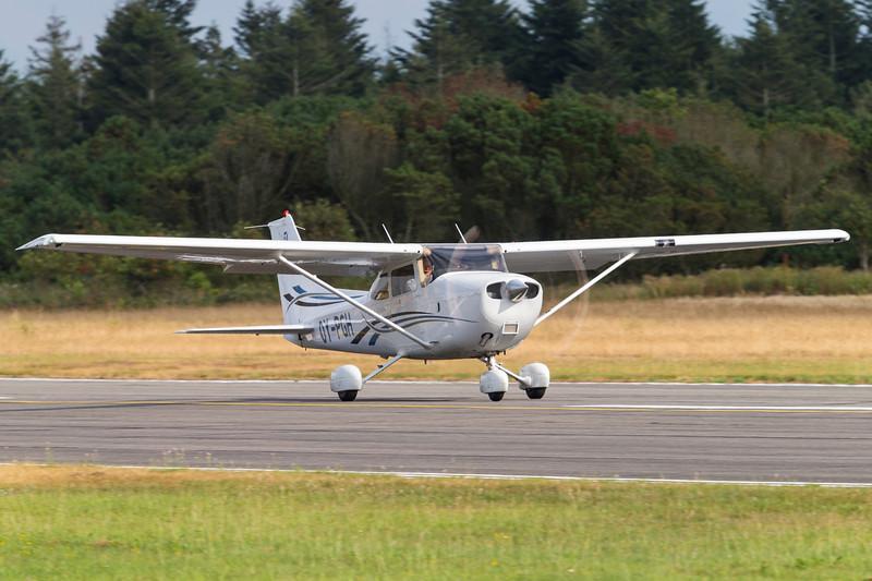 OY-PGH-Cessna172SSkyhawkSP-Private-STA-EKVJ-2013-08-10-_A7X4438-DanishAviationPhoto.jpg