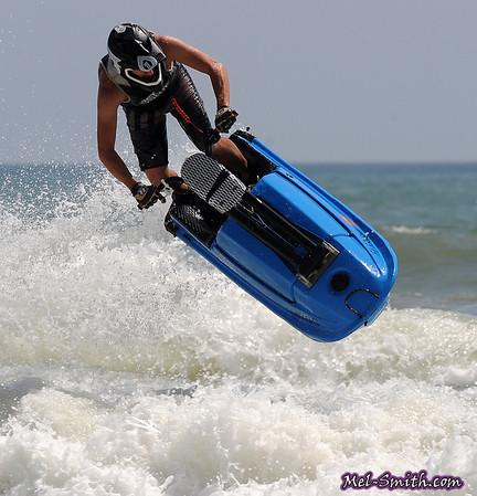 Daytona Surf Sluts,  2013
