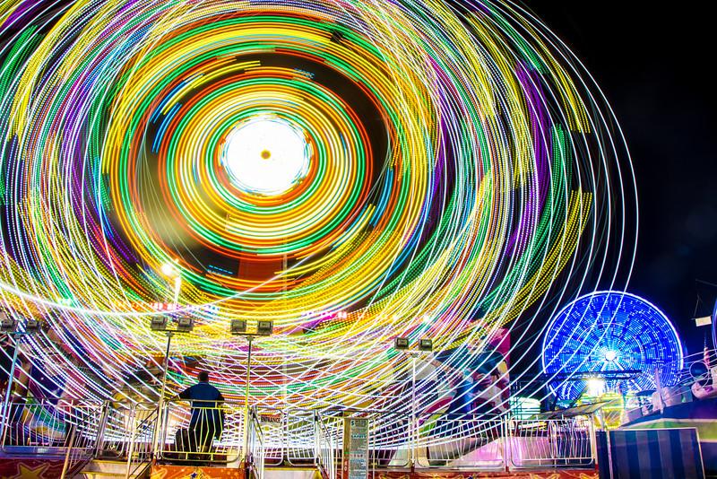 Montgomery County Fair