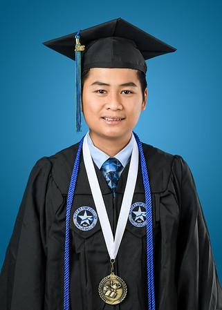 120718 Vuong Nguyen