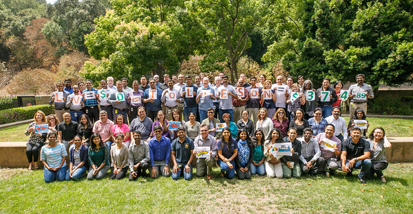 SWY-ABS MDC Group Shot - Aug 2017