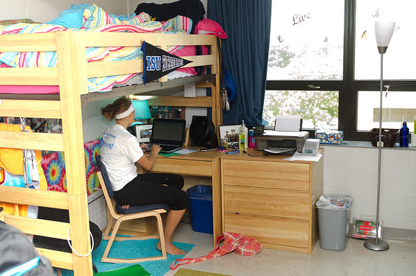Pickerl Room 2011