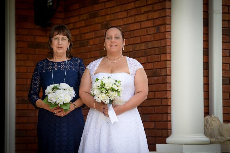 Gorena Wedding 2014-33.jpg