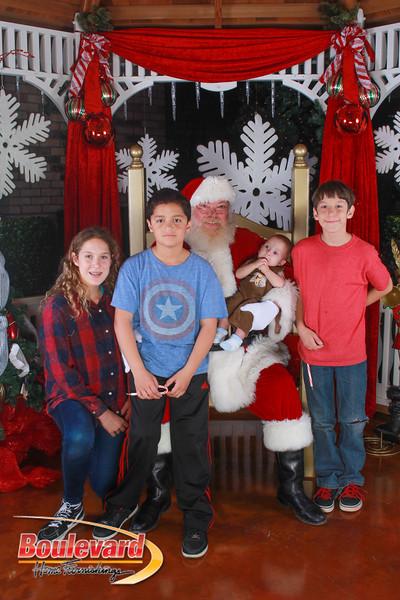 Santa 12-10-16-49.jpg