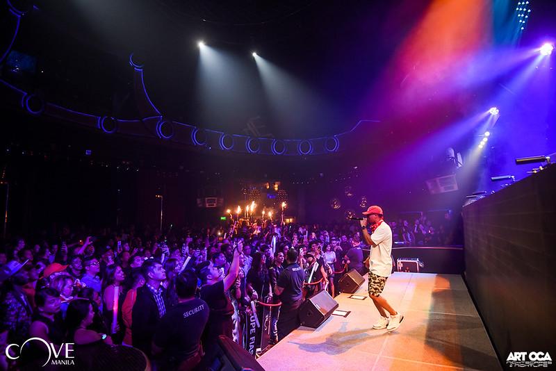 Lupe Fiasco at Cove Manila (56).jpg