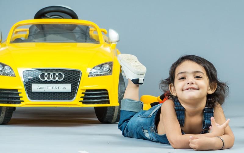 Baby Photography-26.jpg