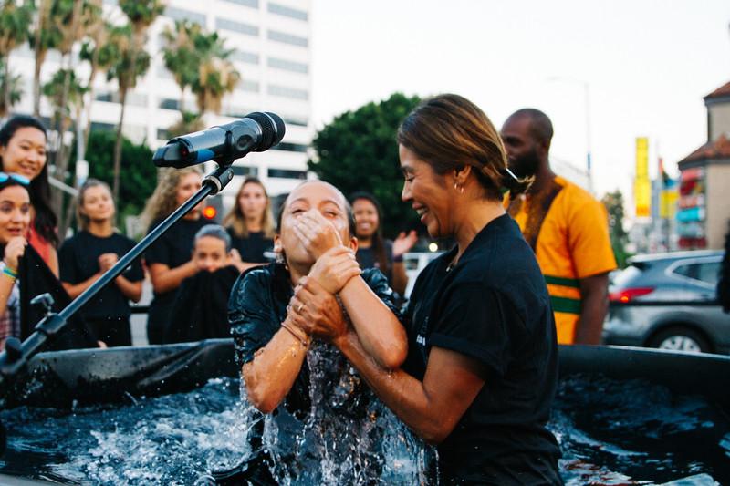 2019_07_28_Sunday_Hollywood_Baptisms_MR-05.jpg