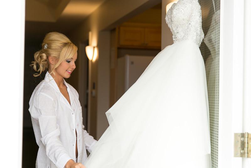 wedding-photography-129.jpg