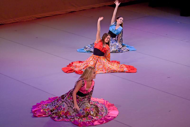 dance_052011_573.jpg